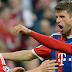 Bayern Munich vs FC Porto 6-1 HighlightsNews UEFA Champions League 2015