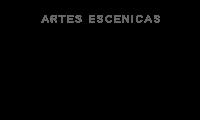 RAFAEL FREYRE ARTES ESCENICAS
