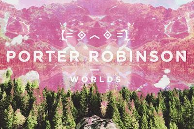 sad machine porter robinson mp3