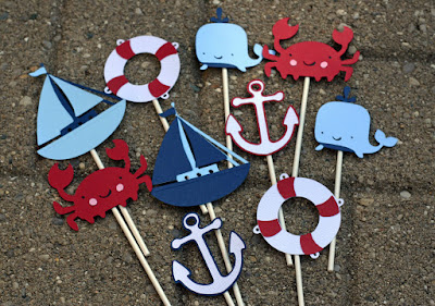 https://www.etsy.com/listing/130757200/12-nautical-themed-cupcake-toppers