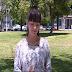 Filipa Onofre Maia a apresentadora do Hora de Estimação@cmtv 25.05.13