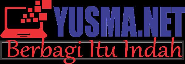 YUSMA.NET