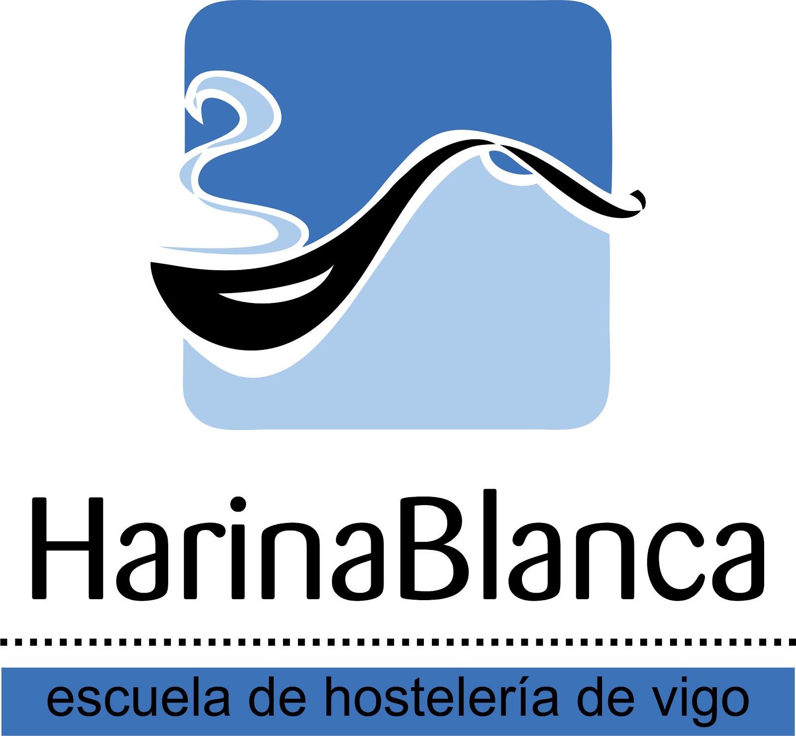 HARINA BLANCA