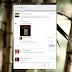Install Friends App (Gwibber Rewritten In QML) In Ubuntu 13.04 Or 12.10