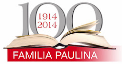 100 Aos de la Familia Paulina