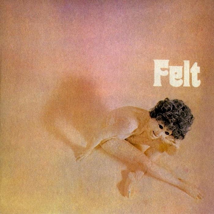 「FELT psych」の画像検索結果