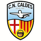 CN CALDES