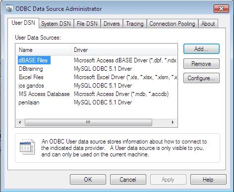Mysql Odbc 5.1 Unicode Driver Download