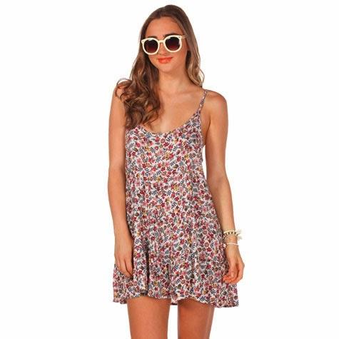 http://www.citybeach.com.au/shop/en/citybeach/womens-dresses/mooloola-feeby-frill-dress