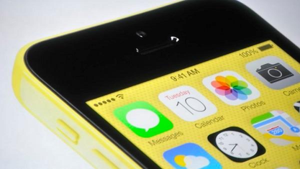 precio de iphone 7 argentina