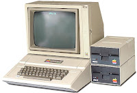 Apple-II