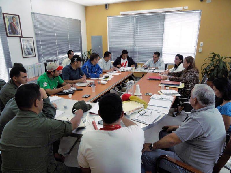 Mision Vivienda Venezuela 2011 Registro Misi n Vivienda Venezuela