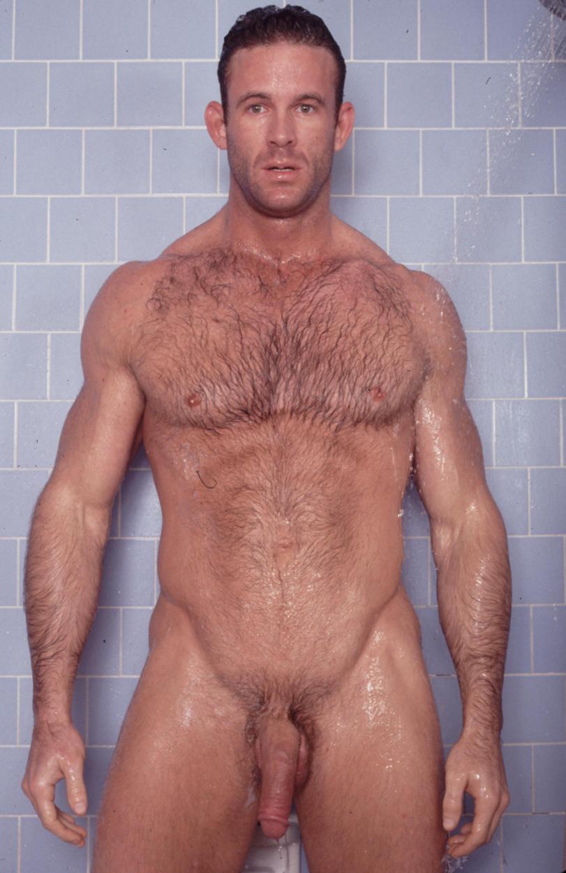 Muscle Man Hideaway: Ken Ryker: musclemanhideaway.blogspot.com/2011/04/ken-ryker.html
