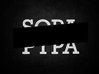 Stop SOPA e PIPA