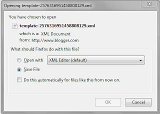 Save file,tetap unduh,download file,file