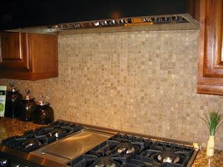 virtuves sienas flīzes