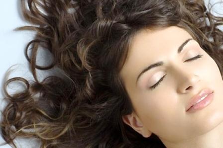 Выпадают волосы vitamini