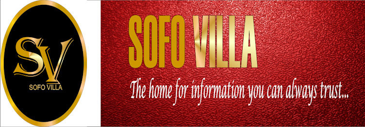 Sofo Villa