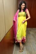Swetha jadhav latest glam pics-thumbnail-2