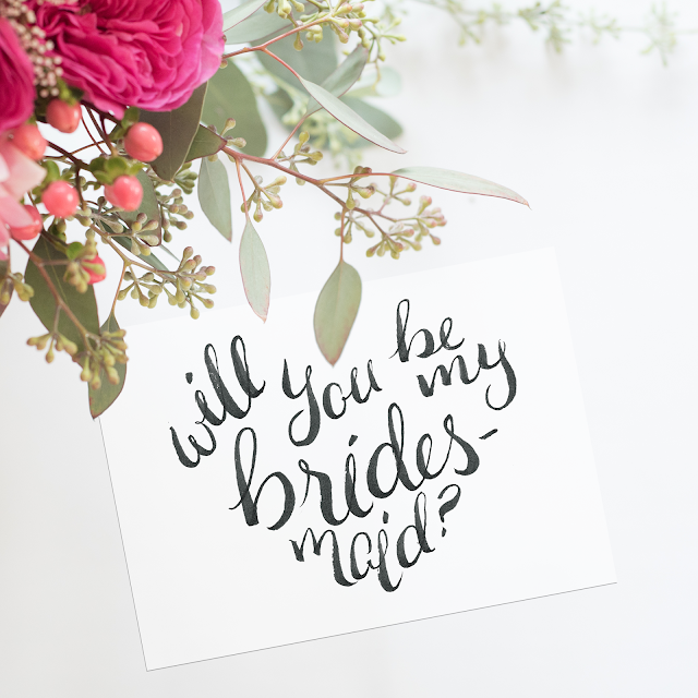 https://www.etsy.com/listing/252276286/will-you-be-my-bridesmaid-will-you-be-my?ref=shop_home_active_1