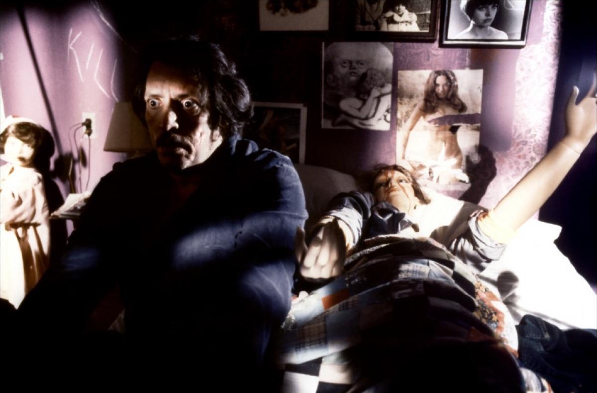 http://3.bp.blogspot.com/-3Ih-TC5vCSk/TaSyS1gma8I/AAAAAAAAAAs/_fLLDu-hz7s/s1600/maniac-1980-07-g.jpg