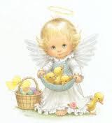 En till ängel