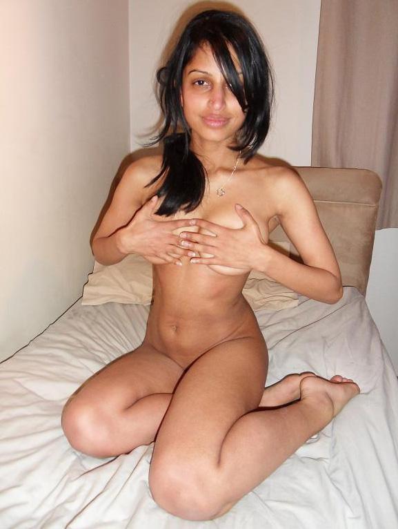 black chubby girl pussy sex video