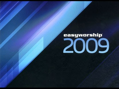 easyworship 2009 64 bit full crack