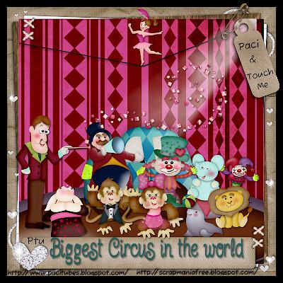 http://3.bp.blogspot.com/-3IizFWcGoMA/TZMXdDyJvHI/AAAAAAAABI4/vK19EaN_1g8/s400/Paci%2526TouchMe_Biggest%2BCircus%2Bin%2Bthe%2Bworld_theme.png