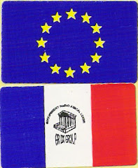 Euro France