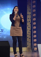 Anchor Jhansi at Chandi Audio Release Photos21