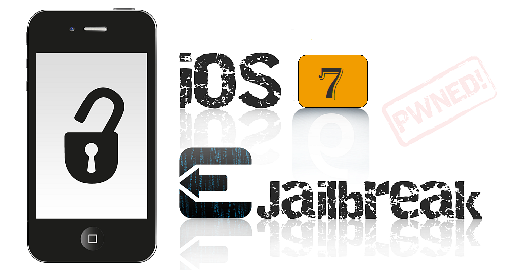 how to get ios 7 on ipod 4