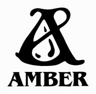 http://www.amber.sm.pl/