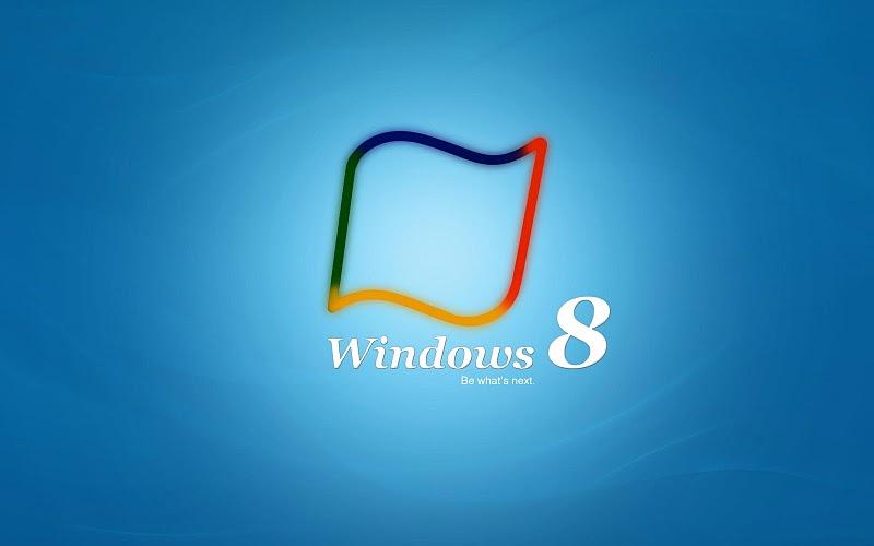 Hd wallpapers 1800dpi hd wallpaper of window 8 1800dpi for 1800 x 1200 window
