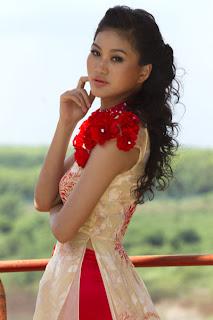 Phim Gai Hồng - HTV7 2012 Online