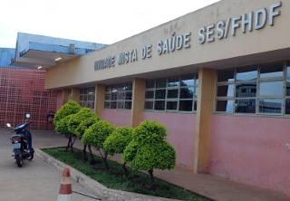 Casa de Parto de São Sebastião comemora mil partos
