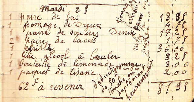 Jardin d 39 histoire la feuille de dreux for Jardin ouvrier 78