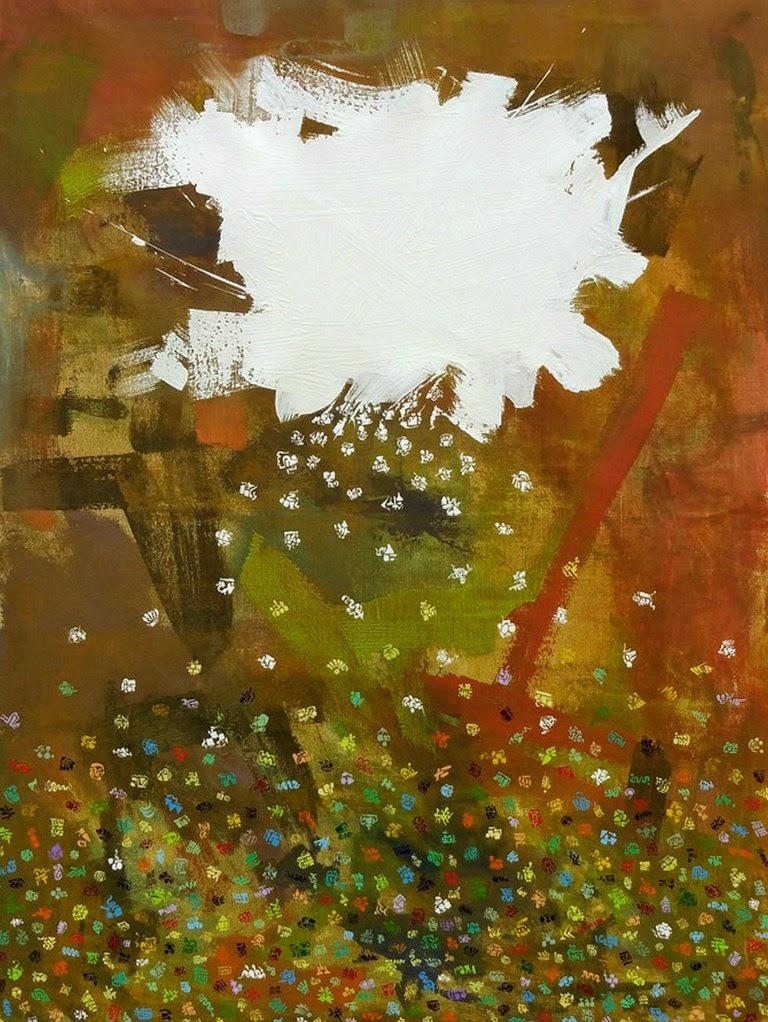 pinturas-minimalistas-modernas