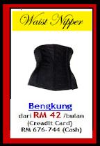 Harga Bengkung Beautiful