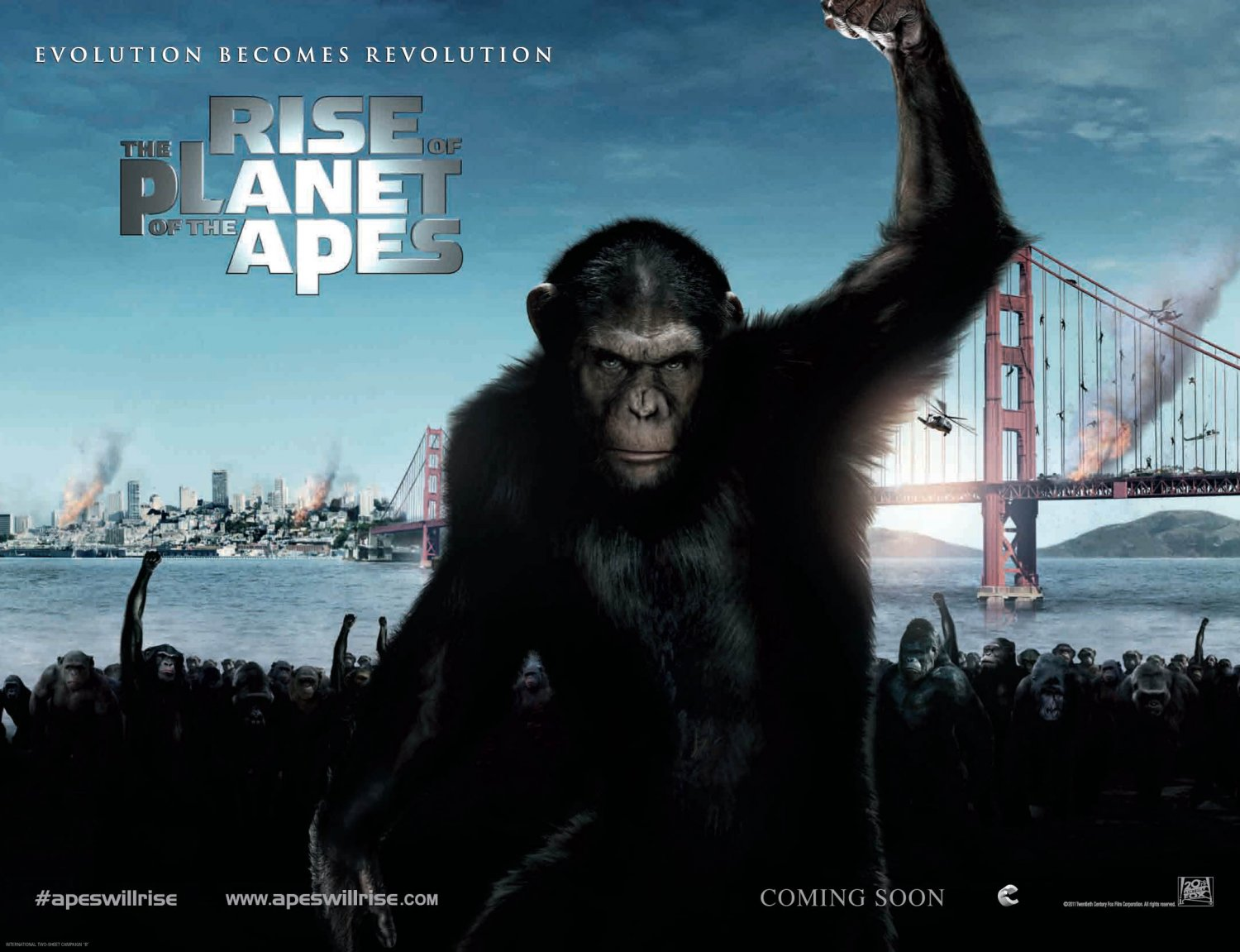 http://3.bp.blogspot.com/-3IrwNDc64IQ/Tik_KL2f3PI/AAAAAAAAATk/S1DJ56-GV9c/s1600/Rise-of-the-Planet-of-the-Apes-Wallpaper-02.jpg