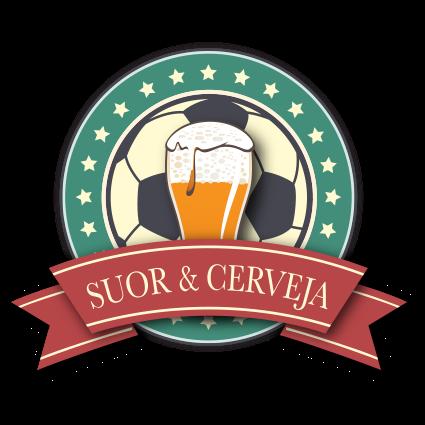Suor e Cerveja