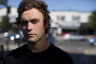 "New video for ""Pull Me Down"" by Mikky Ekko"