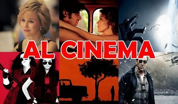 film-al-cinema-3-ottobre-2013