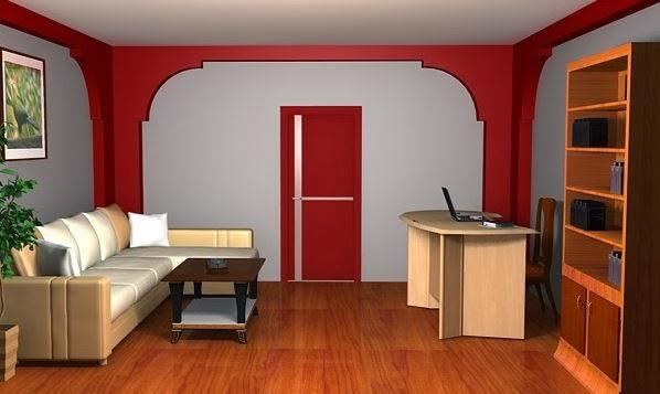 Room escape legendary escape 2 abroy for Small room escape 6 walkthrough