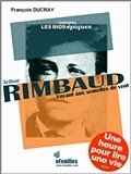 ARTHUR_RIMBAUD_BIOGRAPHIE_EBOOK