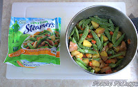 http://foodiefelisha.blogspot.com/2013/05/homemade-green-giant-vegetable-medley.html