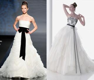 Gaun Wedding Model Gaun Pengantin Pernikahan