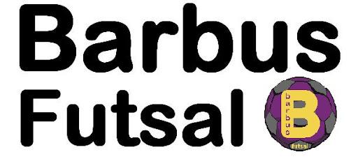 Barbus Futsal