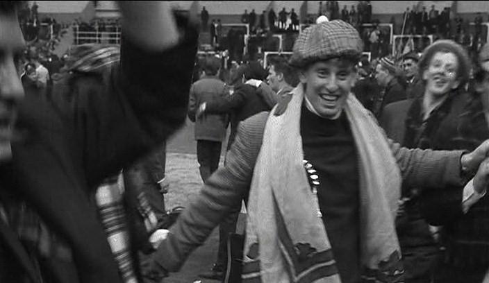 england+v+scotland+1967+10.jpg