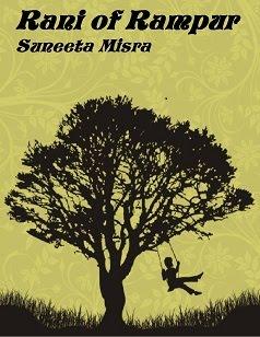 Suneeta Misra (http://amzn.to/XcTp2v)